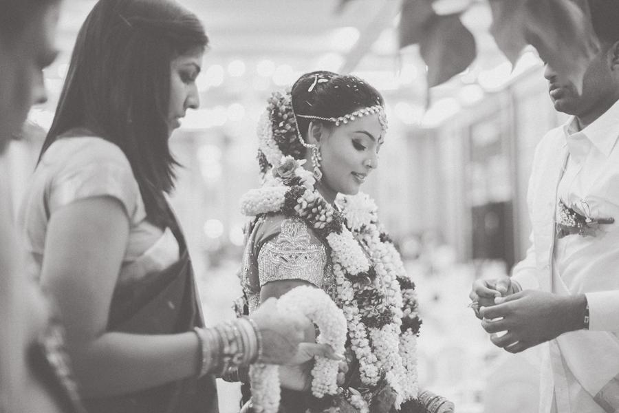 Indian wedding photographer (13)