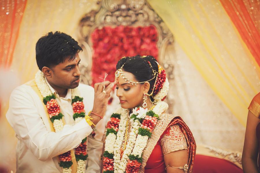 Indian wedding photographer (12)