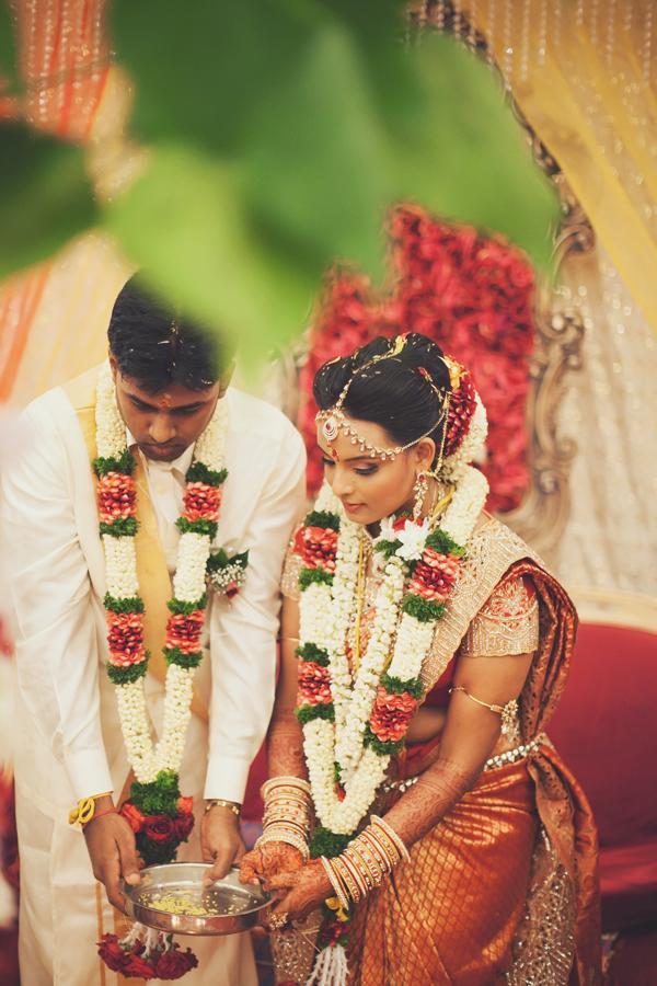 Indian wedding photographer (11)
