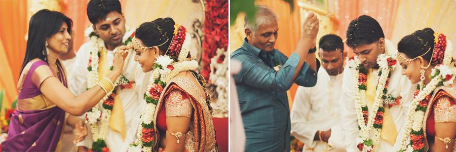 Indian wedding photographer (10)
