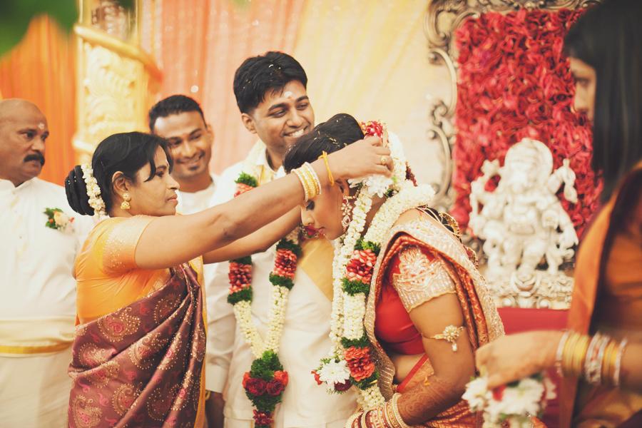 Indian wedding photographer (9)