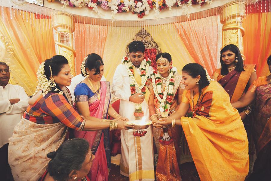 Indian wedding photographer (8)