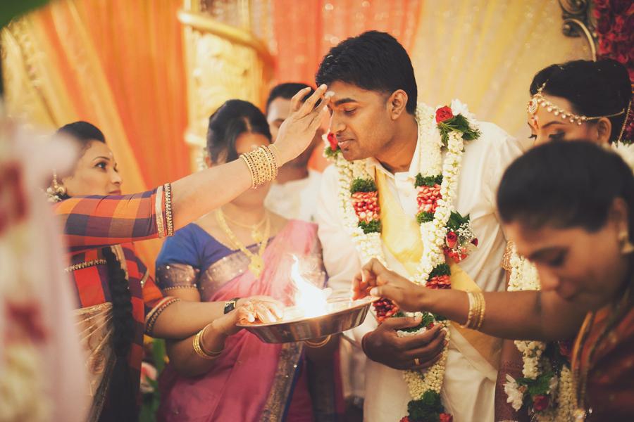 Indian wedding photographer (7)