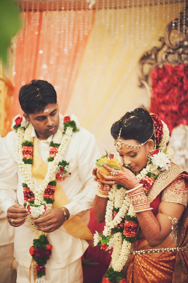 Indian wedding photographer (6)