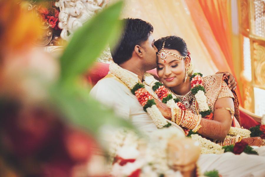 Indian wedding photographer (5)