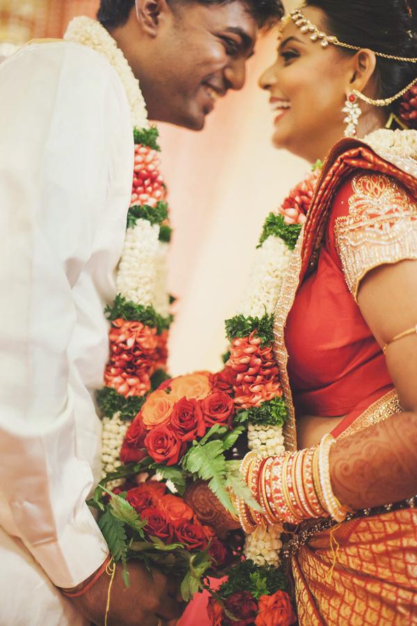 Indian wedding photographer (3)