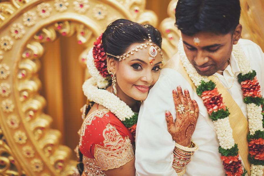 Indian wedding photographer (2)