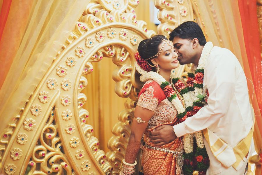 Indian wedding photographer (1)