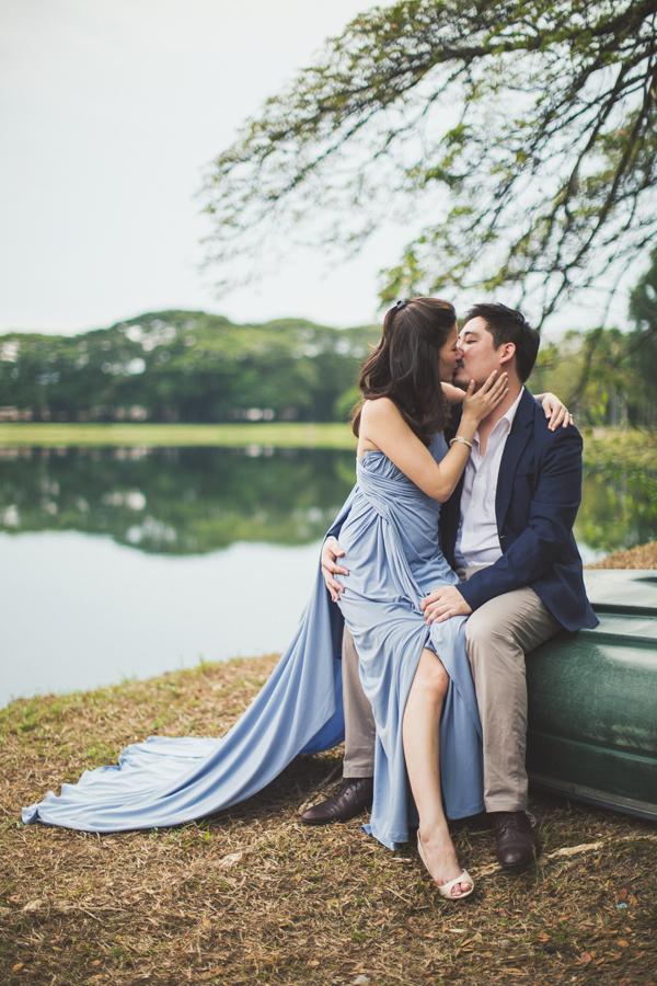 Pre-wedding photographer Malaysia (6)