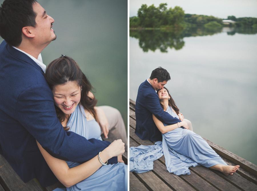 Pre-wedding photographer Malaysia (8)