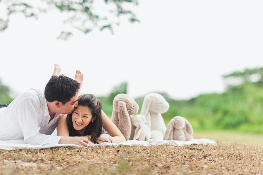 Pre-wedding photographer Malaysia (16)
