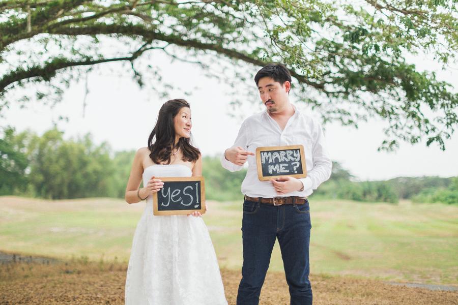 Pre-wedding photographer Malaysia (18)