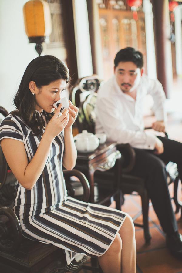 Pre-wedding photographer Malaysia (22)