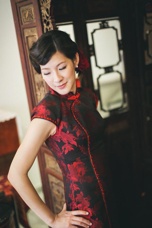 Pre-wedding photographer Malaysia (28)