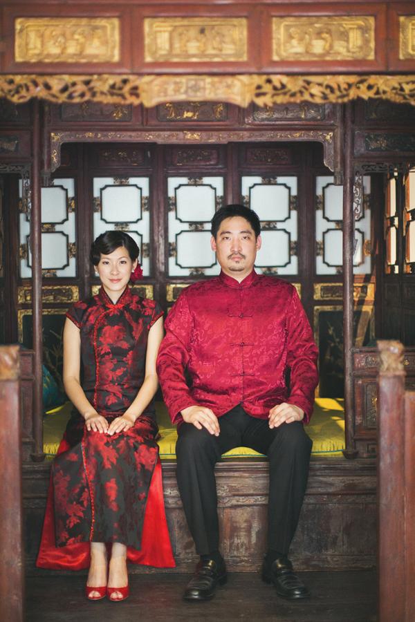 Pre-wedding photographer Malaysia (29)