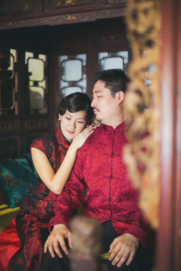 Pre-wedding photographer Malaysia (30)