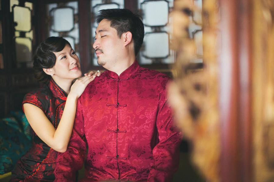 Pre-wedding photographer Malaysia (32)