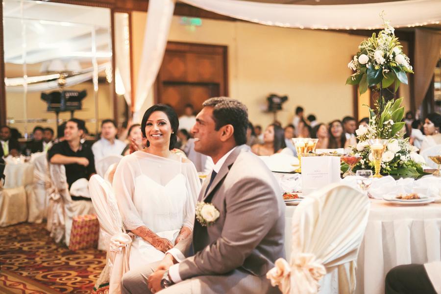 Garden wedding in Malaysia (115)