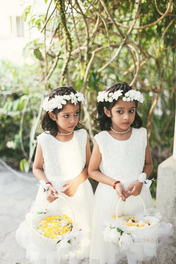 Garden wedding in Malaysia (23)