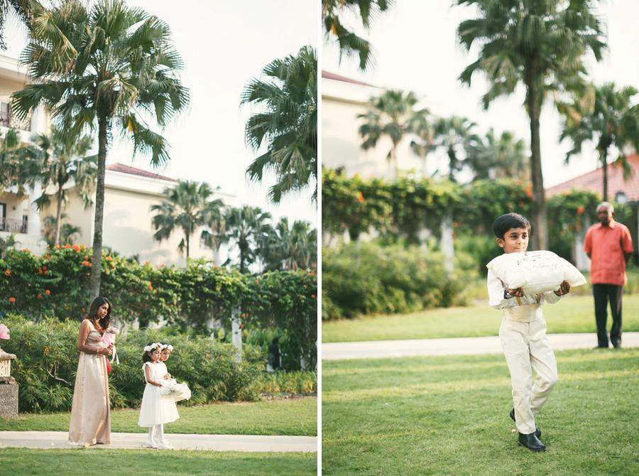 Garden wedding in Malaysia (31)