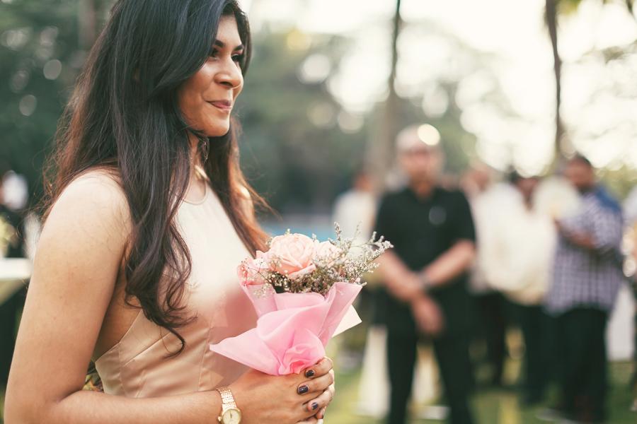 Garden wedding in Malaysia (34)