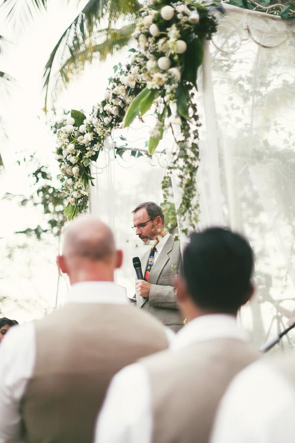 Garden wedding in Malaysia (39)