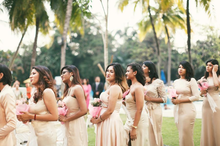 Garden wedding in Malaysia (43)