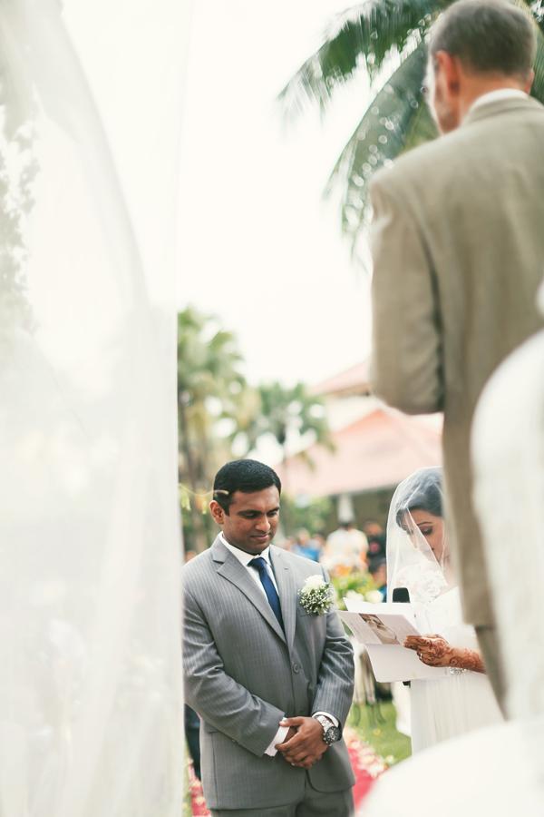 Garden wedding in Malaysia (45)
