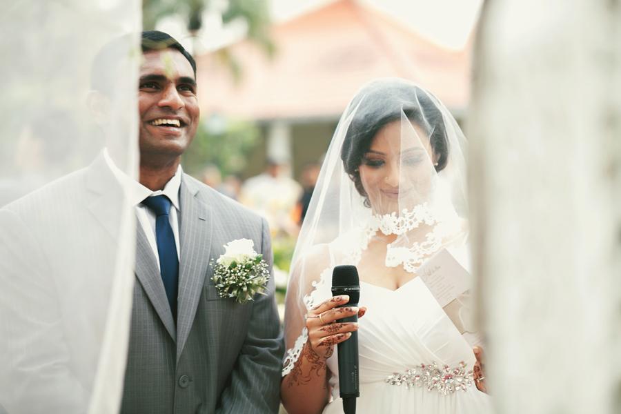 Garden wedding in Malaysia (46)