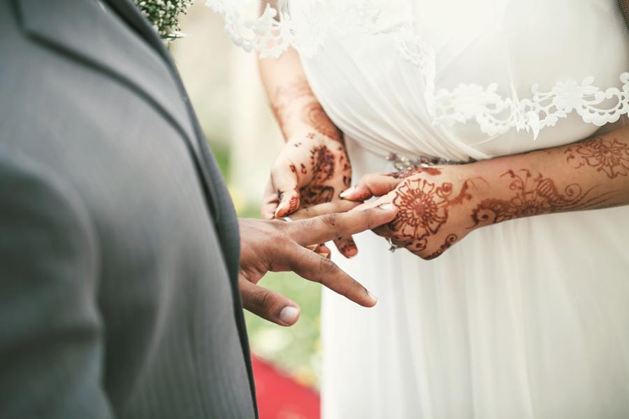 Garden wedding in Malaysia (47)