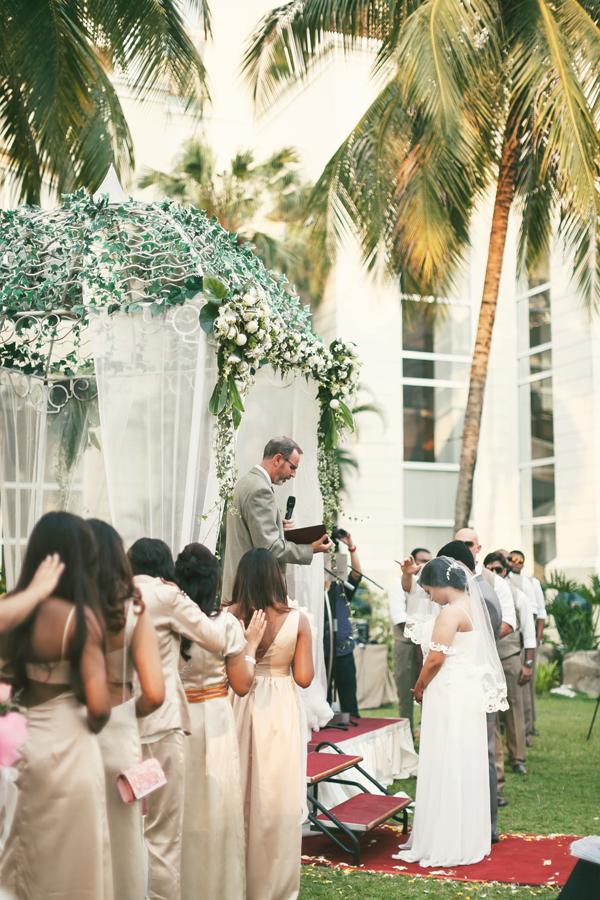 Garden wedding in Malaysia (48)