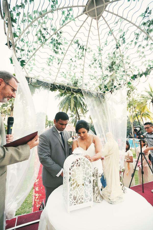 Garden wedding in Malaysia (51)