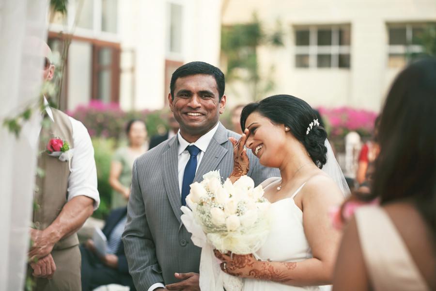 Garden wedding in Malaysia (53)