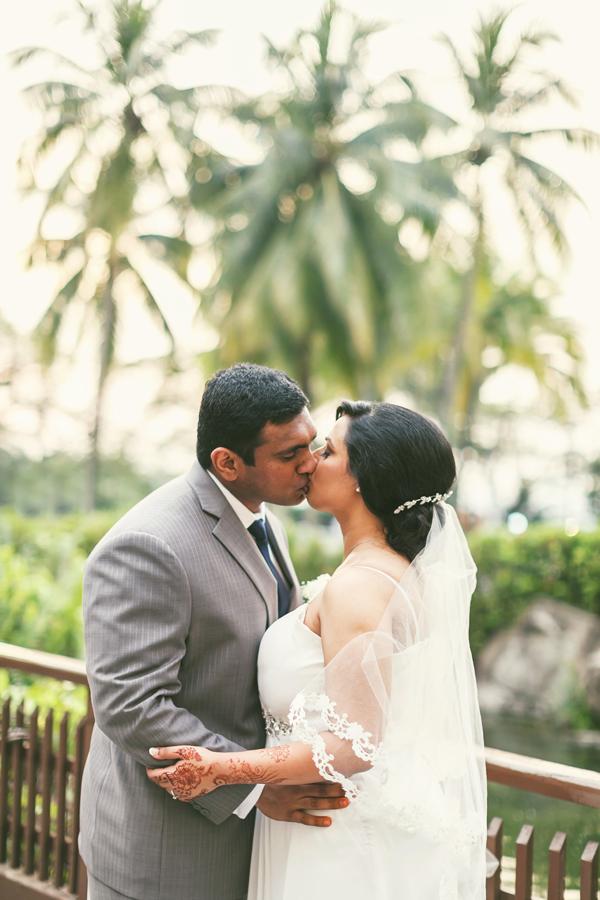Garden wedding in Malaysia (63)