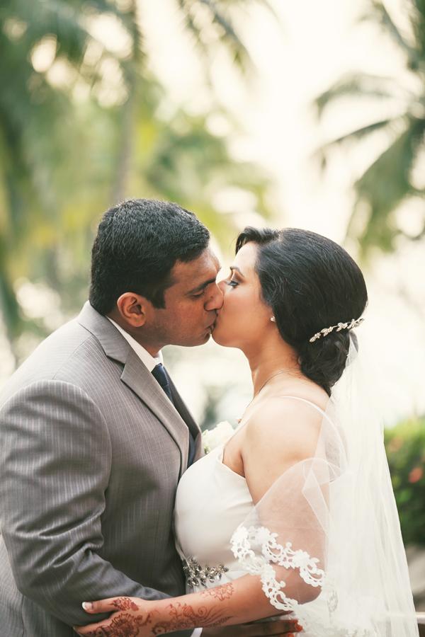 Garden wedding in Malaysia (64)
