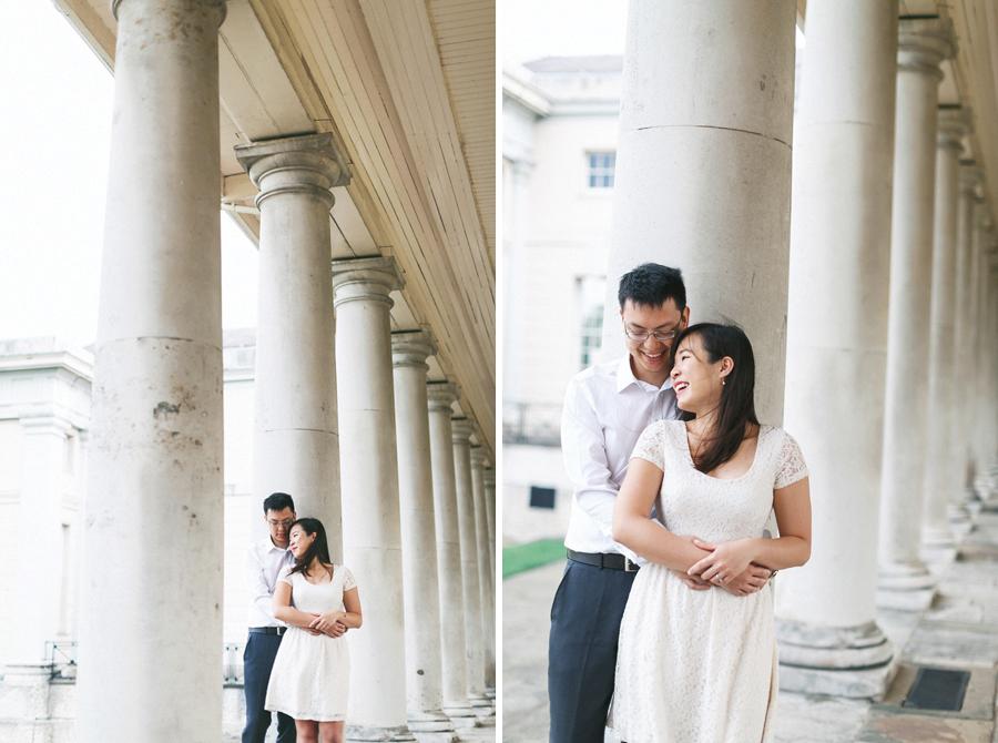 Malaysia wedding photographer (9)