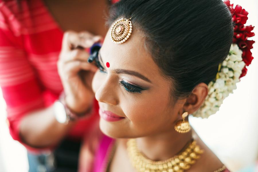 Malaysia wedding photographer (1)