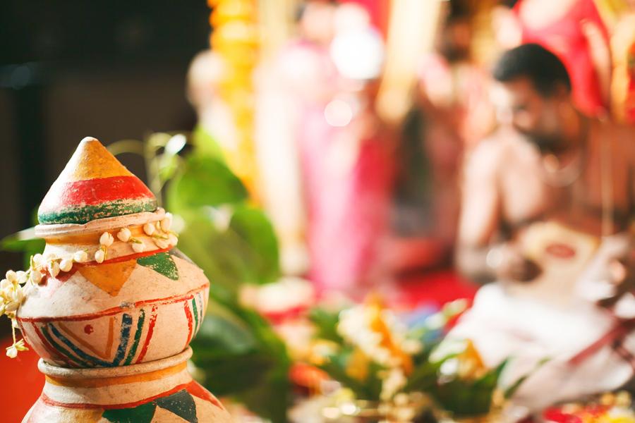 Malaysia wedding photographer (18)