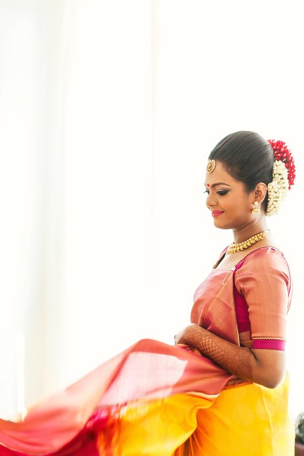 Malaysia wedding photographer (3)