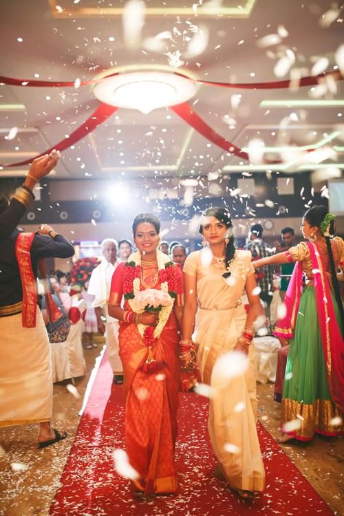 Malaysia wedding photographer (39)