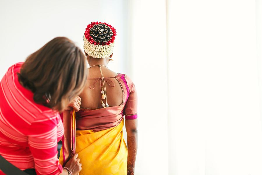 Malaysia wedding photographer (4)