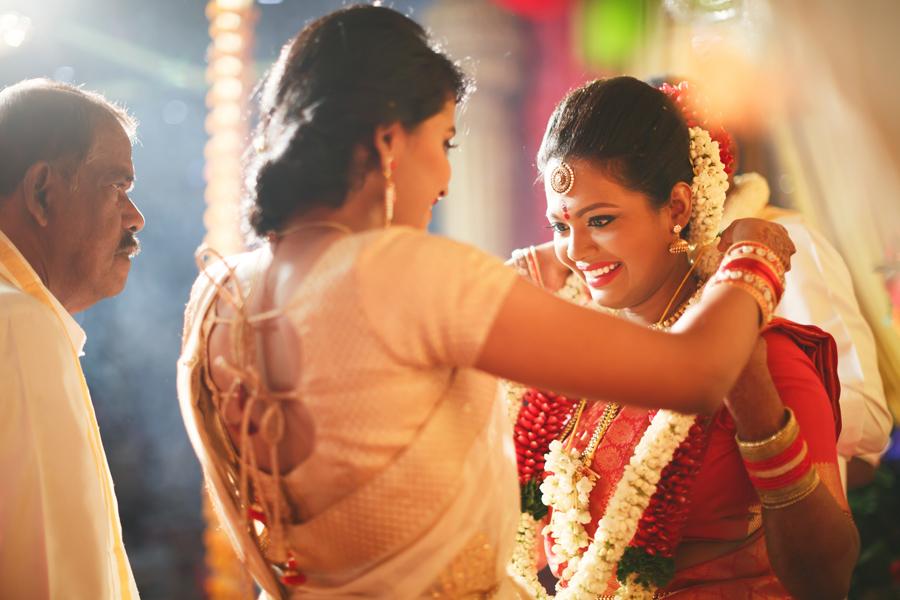 Malaysia wedding photographer (49)