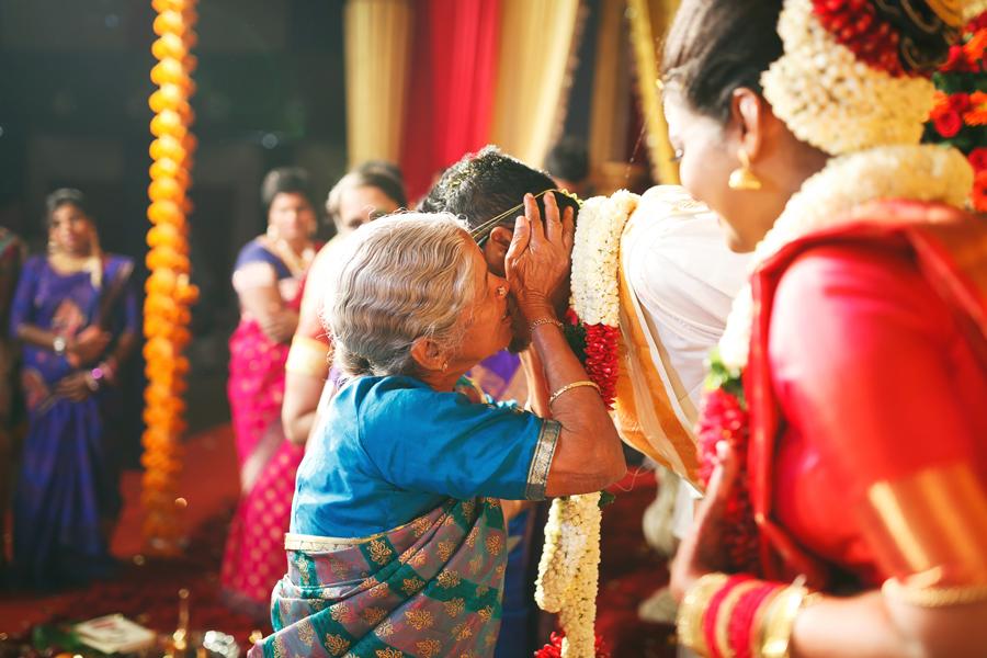 Malaysia wedding photographer (53)