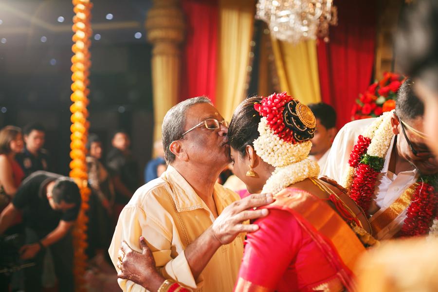 Malaysia wedding photographer (55)
