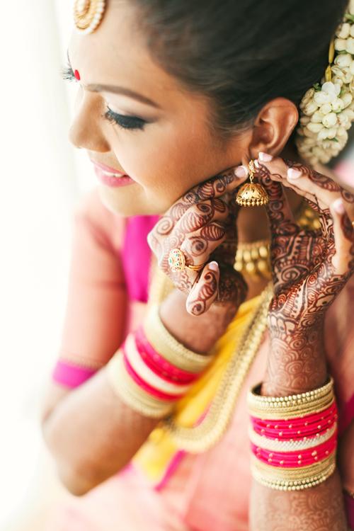 Malaysia wedding photographer (8)