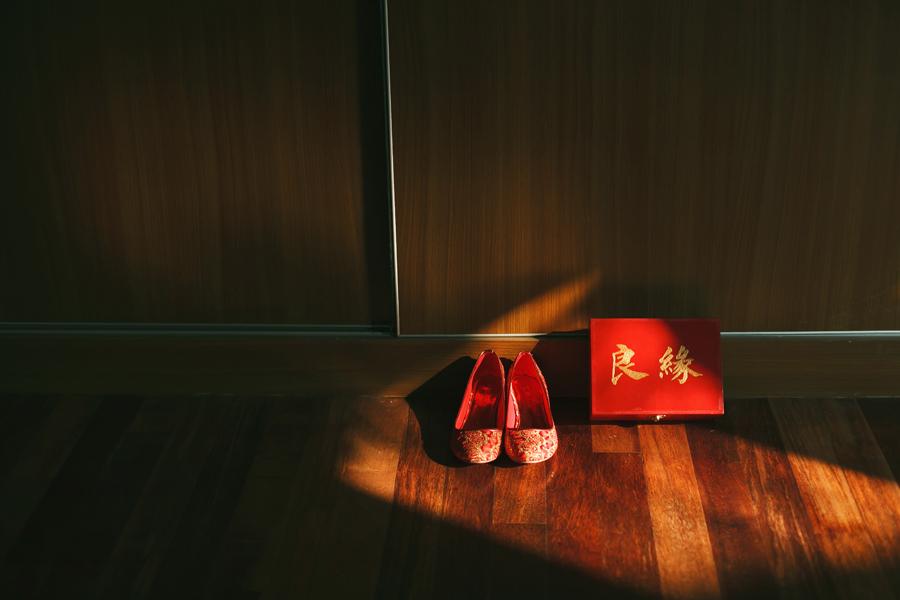Malaysia wedding photographer (77)