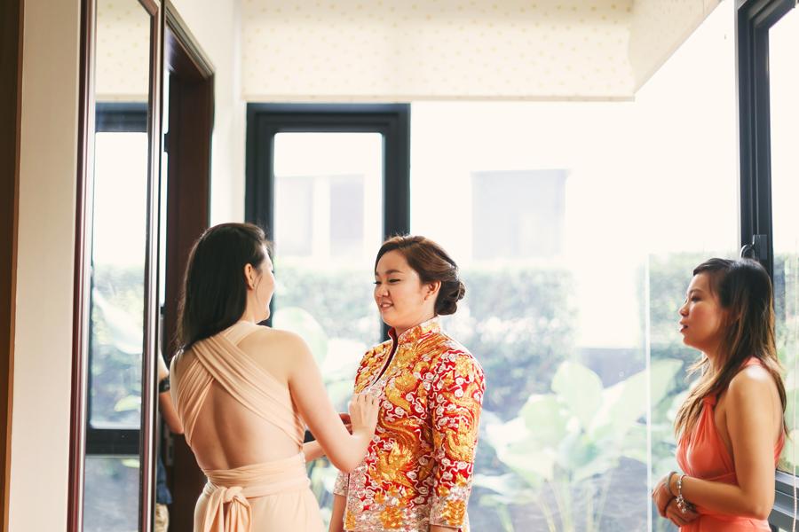 Malaysia wedding photographer (73)