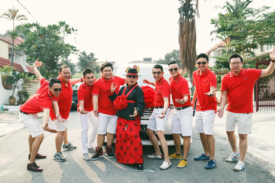 Malaysia wedding photographer (58)