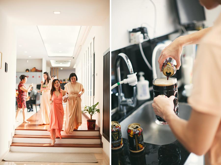 Malaysia wedding photographer (57)