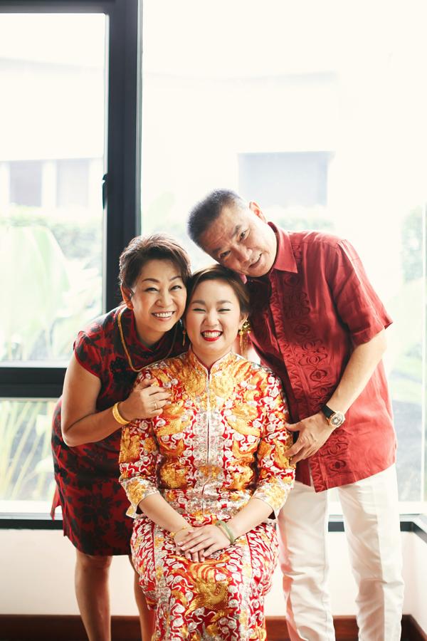Malaysia wedding photographer (56)